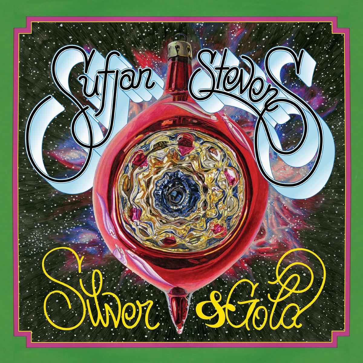 ZeeKload - Sufjan Stevens