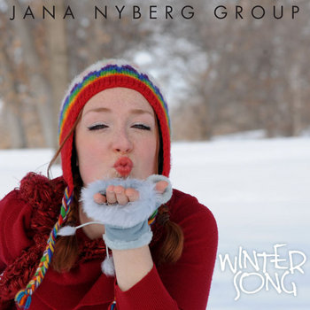 Winter Song cover art