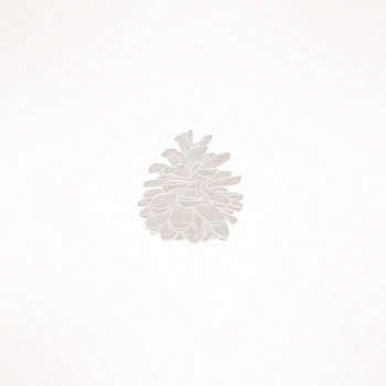 Snow On Snow cover art