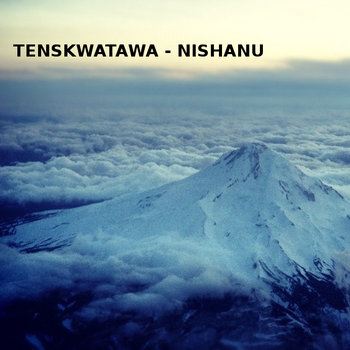 Nishanu cover art