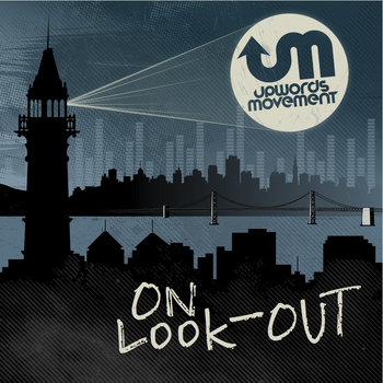 On Look-Out cover art