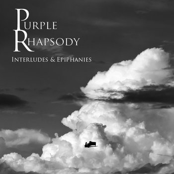 Interludes and Epiphanies cover art