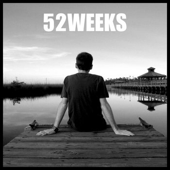52 Weeks cover art