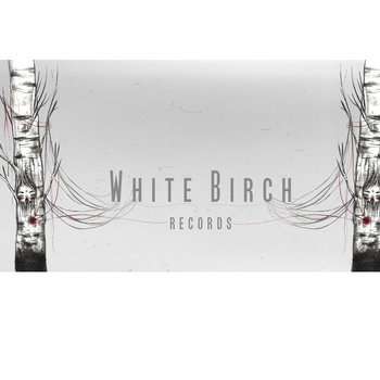 White Birch Records cover art