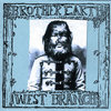 West Branch Cover Art