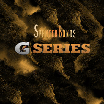 G-Series cover art