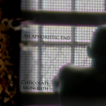 An Aphoristic End cover art
