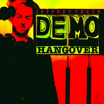 Demo Hangover cover art