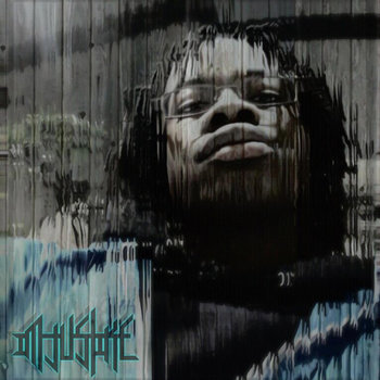 imJustiKe cover art
