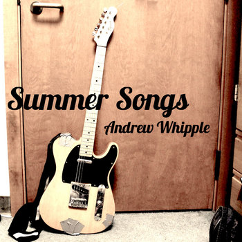 Summer Songs cover art
