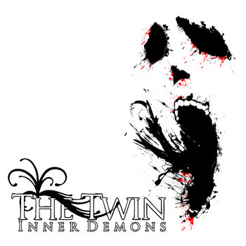 Inner Demons cover art
