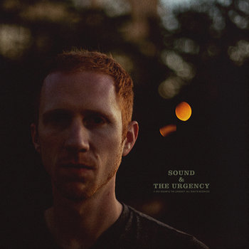 Sound and the Urgency cover art