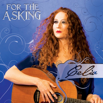For The Asking cover art
