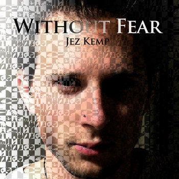 Without Fear cover art