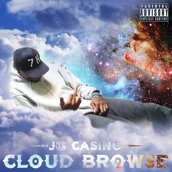 Cloud Browse cover art