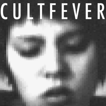 Cultfever cover art