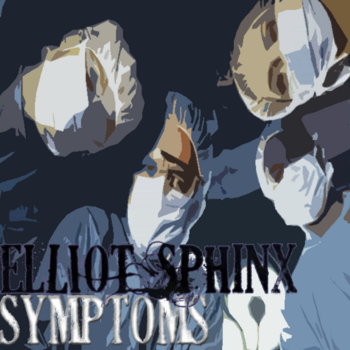 Symptoms cover art