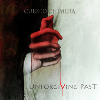 Unforgiving Past cover art