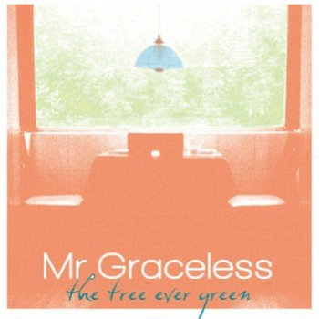The Tree Ever Green cover art