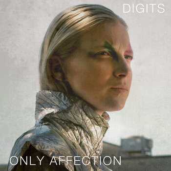 Only Affection cover art