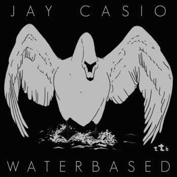 Water Based cover art