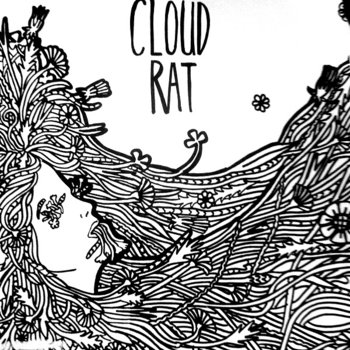 Cloud Rat cover art