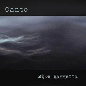 Canto cover art