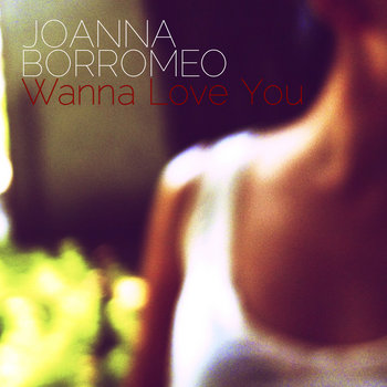 Wanna Love You cover art