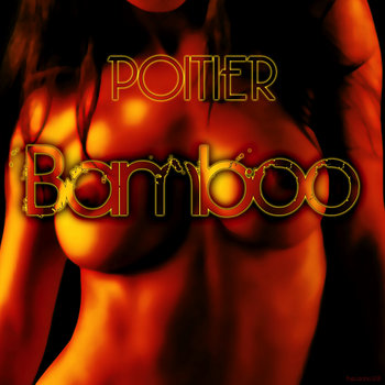 BAMBOO (Digital Single) cover art