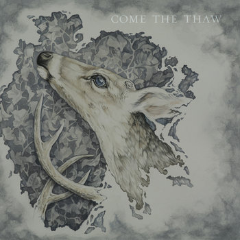 Come The Thaw cover art
