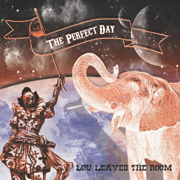 The Perfect Day cover art