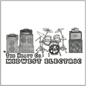 Midwest Electric cover art