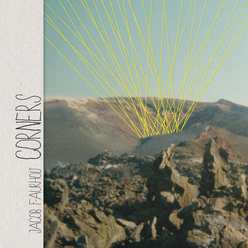 Corners cover art