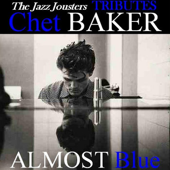 The Chet Baker Tribute cover art