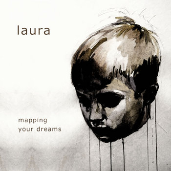 Mapping Your Dreams cover art