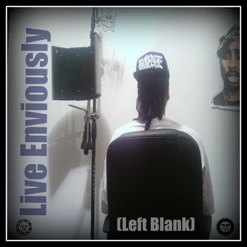 (left blank) cover art
