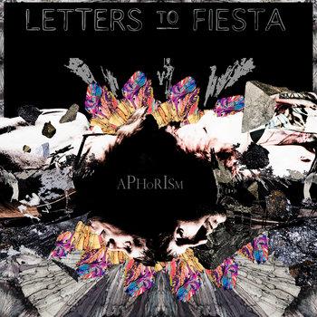 Aphorism cover art