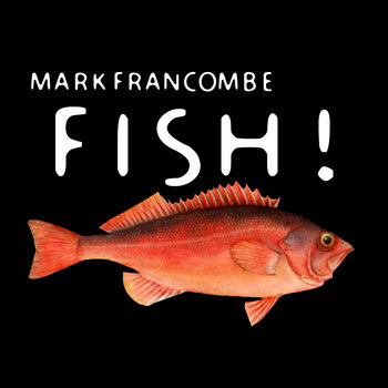 FISH! cover art