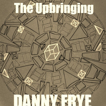 The Upbringing cover art
