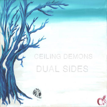 Dual Sides cover art