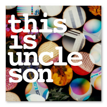 This is Uncle Son cover art