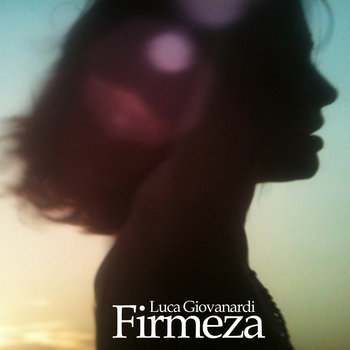 Firmeza cover art