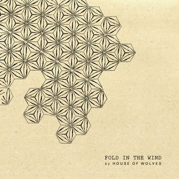 Fold in the Wind cover art