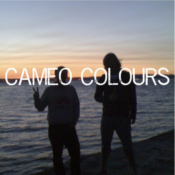 Cameo Colours cover art