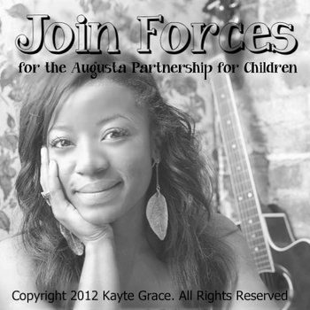 grace kayte   pictures news information from the web