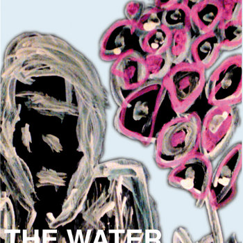 The Water 2 cover art