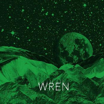 Wren - st