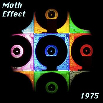 1975 cover art