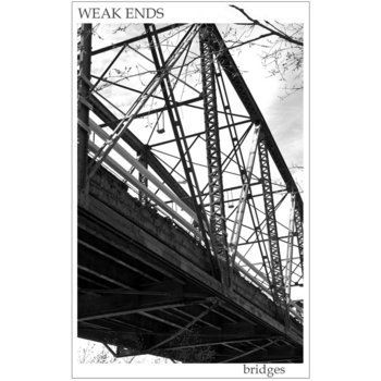 bridges cover art