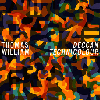 deccan technicolour cover art